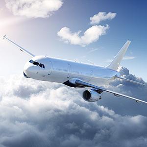 לדובאי טיסה מישראל כמה שעות